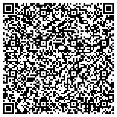 QR-код с контактной информацией организации Носенко А.В., ЧП (ProfCool)