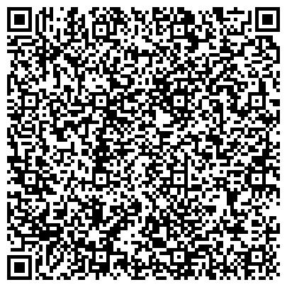 QR-код с контактной информацией организации ФФИ Торговая компания, ООО (Forever Freedom International )