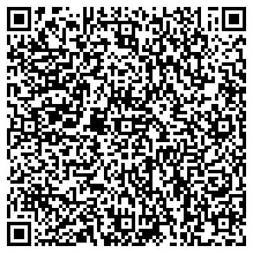 QR-код с контактной информацией организации ТД Свод, ООО