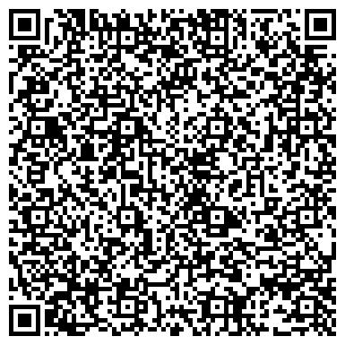 QR-код с контактной информацией организации Рэнд сервис, ООО
