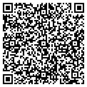 QR-код с контактной информацией организации ОЛТЭК, ООО