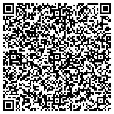 QR-код с контактной информацией организации Северная Украина, ТГ