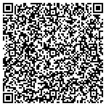 """QR-код с контактной информацией организации ООО """"ПКФ ВИСТА-Днепр"""""""