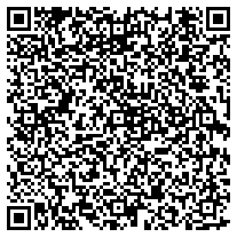 QR-код с контактной информацией организации КВС Лтд, ООО