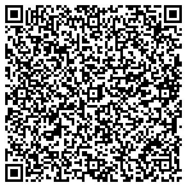 QR-код с контактной информацией организации Сан-Трейд, ООО