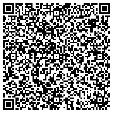 QR-код с контактной информацией организации Круглова, ЧП