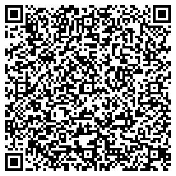 QR-код с контактной информацией организации Имперадор, ООО