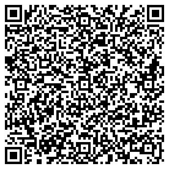 QR-код с контактной информацией организации Строй Оптом, ЧП