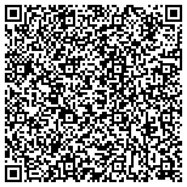 QR-код с контактной информацией организации Альтернативное отопление будущего, ЧП