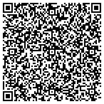 QR-код с контактной информацией организации ТИХОРЕЦКОЕ БЮРО ПУТЕШЕСТВИЙ И ЭКСКУРСИЙ