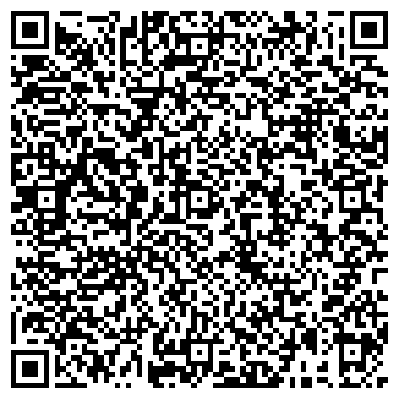 QR-код с контактной информацией организации Av.Ak Energy Ltd, ООО