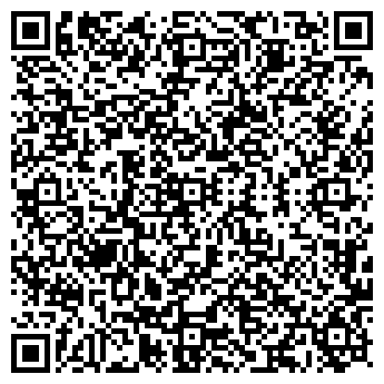 QR-код с контактной информацией организации 7Бис, ООО