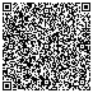 QR-код с контактной информацией организации Скалько А.С., ЧП