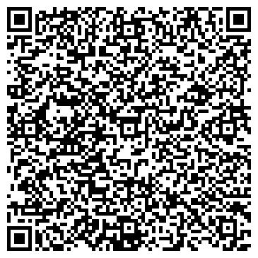 QR-код с контактной информацией организации Профи АРС (ТМ Farecla), ООО