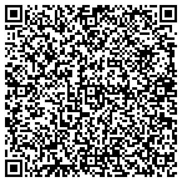 QR-код с контактной информацией организации Промтехнол, ООО