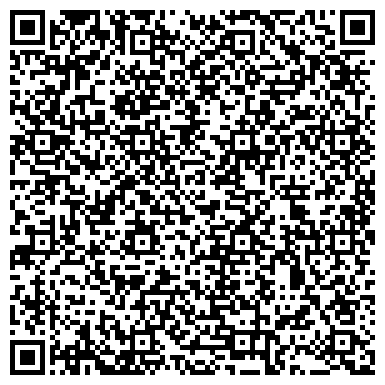 QR-код с контактной информацией организации Stone-tool, СПД (Стоун тул)