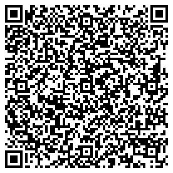 QR-код с контактной информацией организации Пономаренко, ЧП