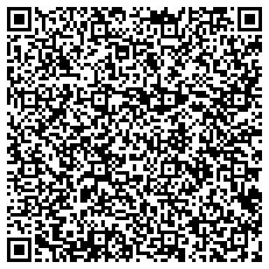 QR-код с контактной информацией организации ОАО ТИХОРЕЦКИЙ МАШИНОСТРОИТЕЛЬНЫЙ ЗАВОД ИМ. В. В. ВОРОВСКОГО