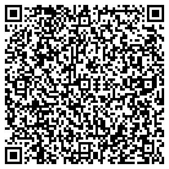 QR-код с контактной информацией организации Сытник С. Н., СПД
