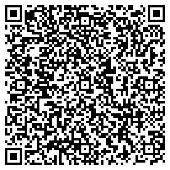 QR-код с контактной информацией организации Брюлекс Юкрейн, ООО