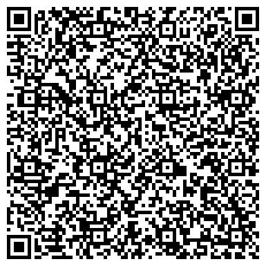 QR-код с контактной информацией организации Гарант-Дистрибьюшен, ООО