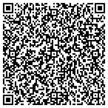 QR-код с контактной информацией организации Мелькор, ЧП