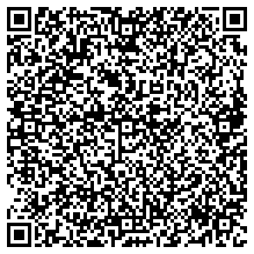 QR-код с контактной информацией организации Лепка Алекс, ЧП