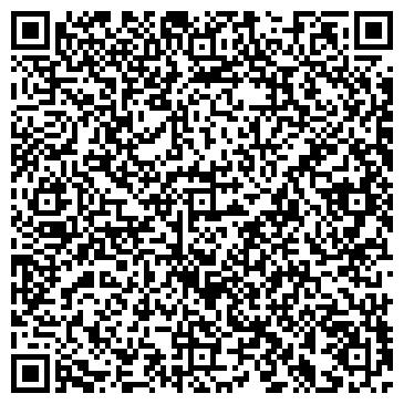 QR-код с контактной информацией организации Баер НПП, ООО