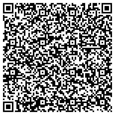 QR-код с контактной информацией организации Украинская смазочная компания, ООО