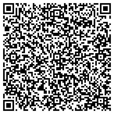 QR-код с контактной информацией организации Полипласт, ЧАО