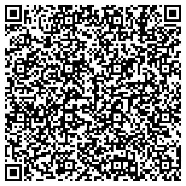 QR-код с контактной информацией организации Нефтек Любрифик, ООО