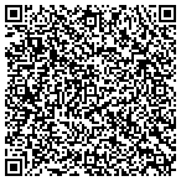 QR-код с контактной информацией организации НПО ПРИСАДКИ, ООО