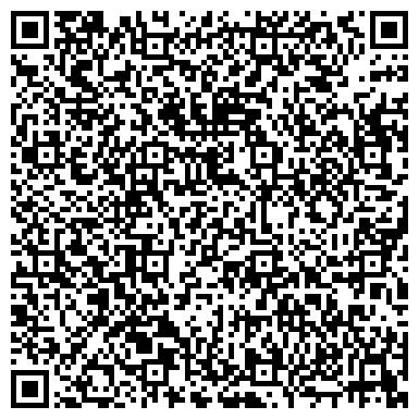 QR-код с контактной информацией организации Фирма Винтаж, ЧП