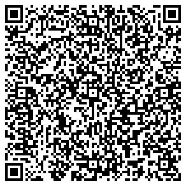QR-код с контактной информацией организации Сан Клин ИНТ,ООО