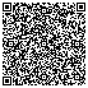 QR-код с контактной информацией организации Корпорация OMV, ООО