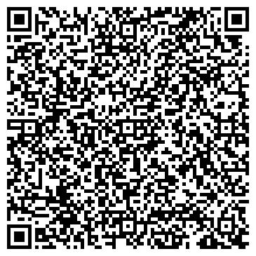 QR-код с контактной информацией организации Кемилайн Агро, ЧП
