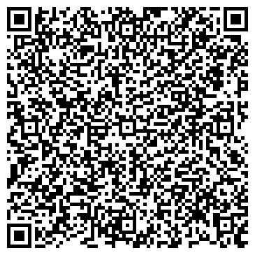 QR-код с контактной информацией организации Святогор А. А., СПД