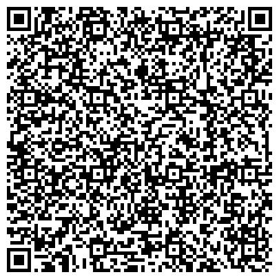 QR-код с контактной информацией организации Forever Freedom International FFI (Украина )
