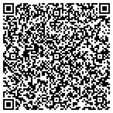 QR-код с контактной информацией организации СМ-Лубрикантс, ООО