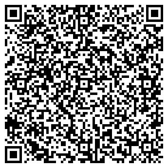 QR-код с контактной информацией организации EasyTrade ltd,ООО
