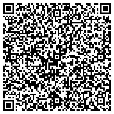 QR-код с контактной информацией организации Mitasu Oil Corporation, ООО