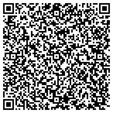 QR-код с контактной информацией организации Алмаз Евро Групп,ООО