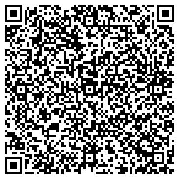 QR-код с контактной информацией организации Вамплаза, Компания (Vamplaza)