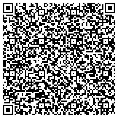 QR-код с контактной информацией организации Procomfort (Прокомфорт), ООО