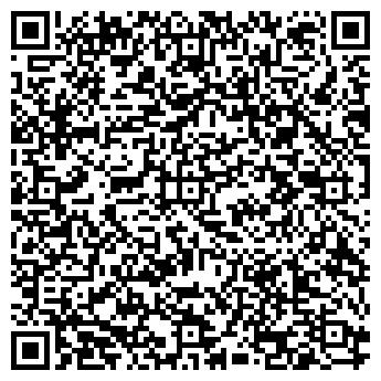 QR-код с контактной информацией организации Валволайн Трейд Ойл, ЧП