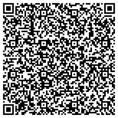 QR-код с контактной информацией организации ТЭН Электроинструмент , ЧП