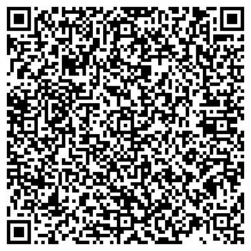 QR-код с контактной информацией организации НПК Тайпан, ООО