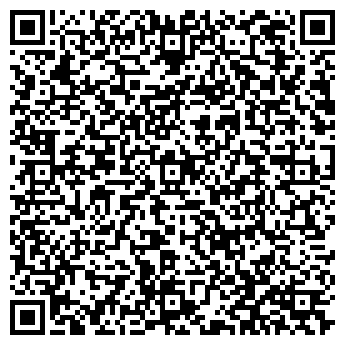 QR-код с контактной информацией организации ПКФ Промоборудование, ЧП