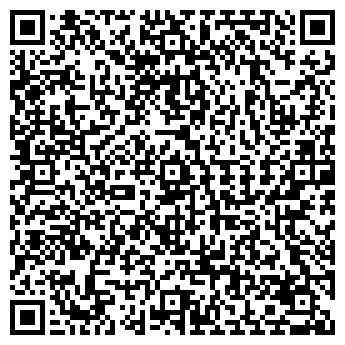QR-код с контактной информацией организации Мастол, ООО