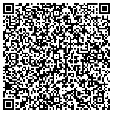 QR-код с контактной информацией организации Мускат Авто, Компания